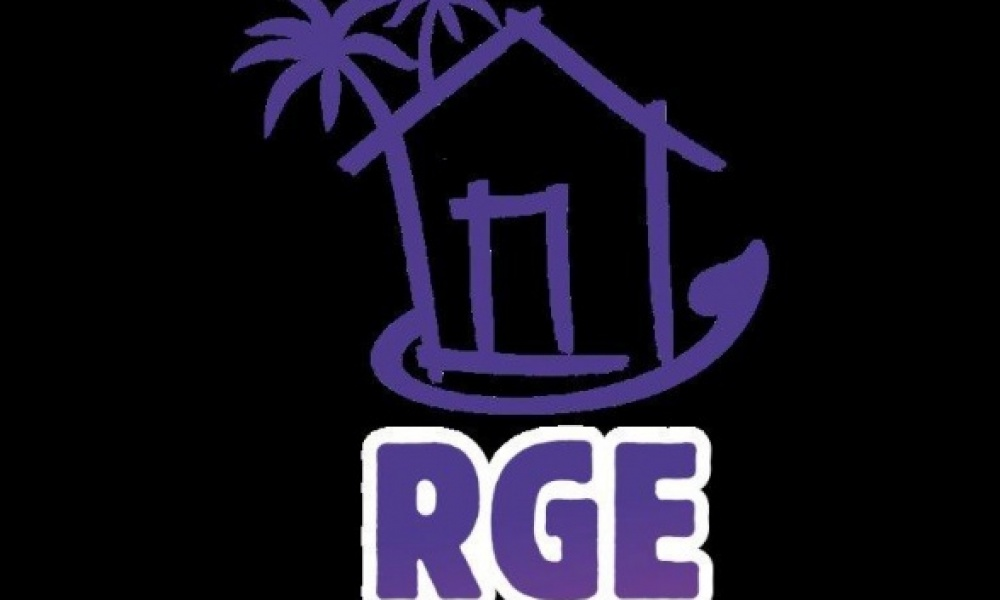 Illustration : rge réunion