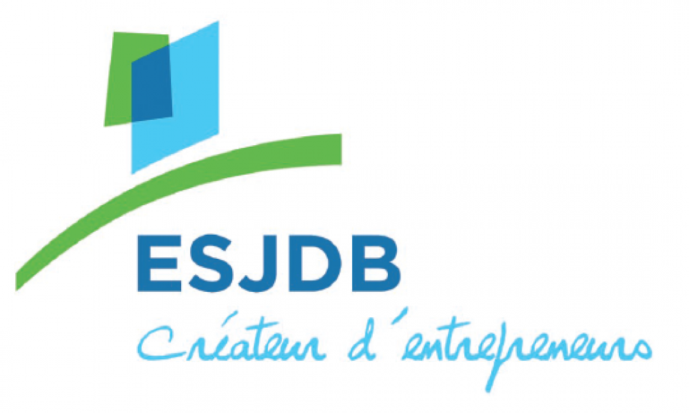 Illustration : ESJDB